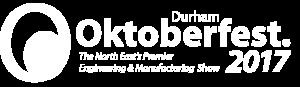 OKT2017_LogoWHITEREV