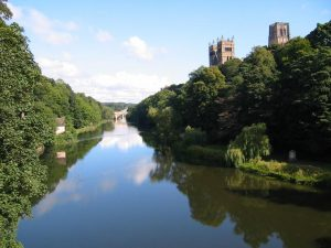 WHY COUNTY DURHAM IS THE PLACE TO DO BUSINESS