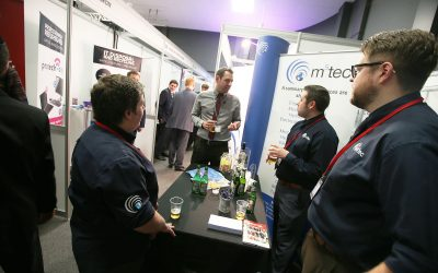 DOZENS OF MANUFACTURING COMPANIES BOOK FOR EMCON