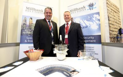 SPOTLIGHT ON: MILLBANK SOLUTIONS