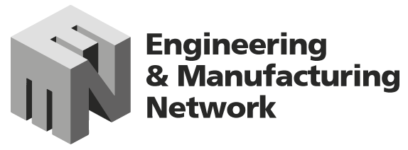 The Engineering & Manufacturing Network