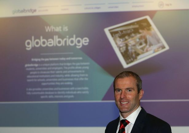 MEMBER NEWS: GLOBALBRIDGE A COMPANY TO WATCH IN 2019