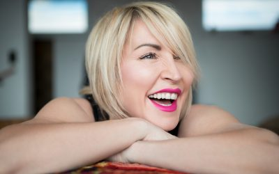 EMN ANNOUNCES HEATHER MILLS AS EMCON 2019 HEADLINE SPEAKER