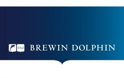 AFFILIATE NEWS: MARKET COMMENTARY FROM BREWIN DOLPHIN