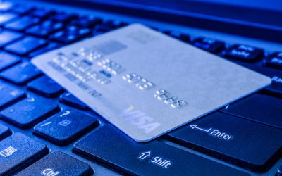 AFFILIATE NEWS: North East businesses warned against supply chain fraudsters