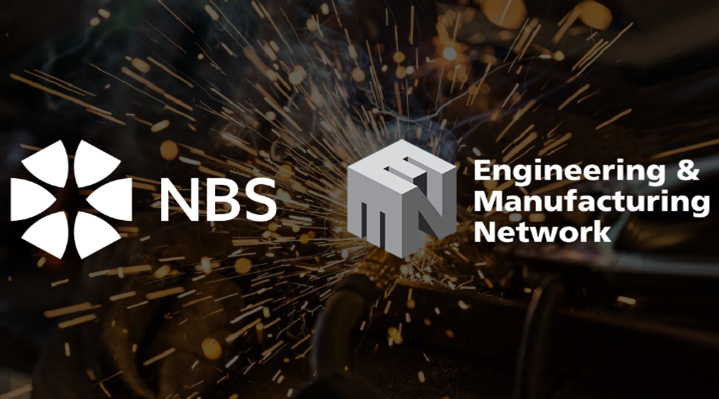 EMN NEWS: Engineering a joined-up approach for best practice