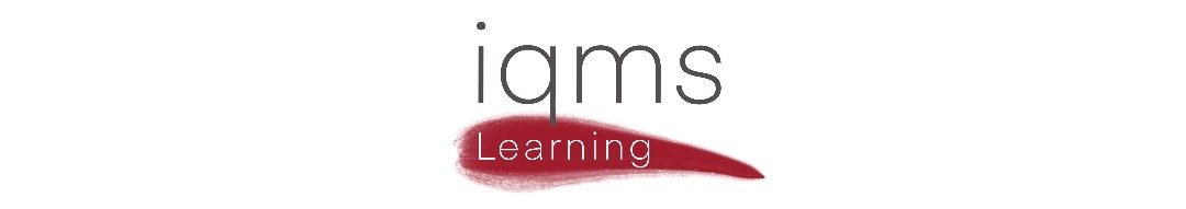 SPOTLIGHT ON: Steve Nicholas Managing Director of IQMS Learning