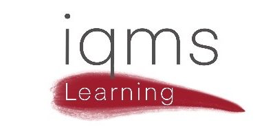 SPOTLIGHT ON: Steve Nicholas Managing Director of IQMS Learning