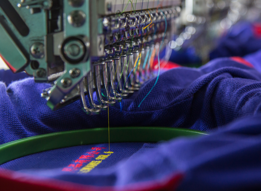 MEMBER NEWS: Industrial Workwear's digital advancements are leading their growth journey for new people skills.