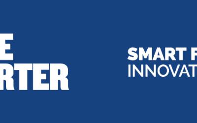 Strategic Partner: Made Smarter Smart Factory Innovation Hub
