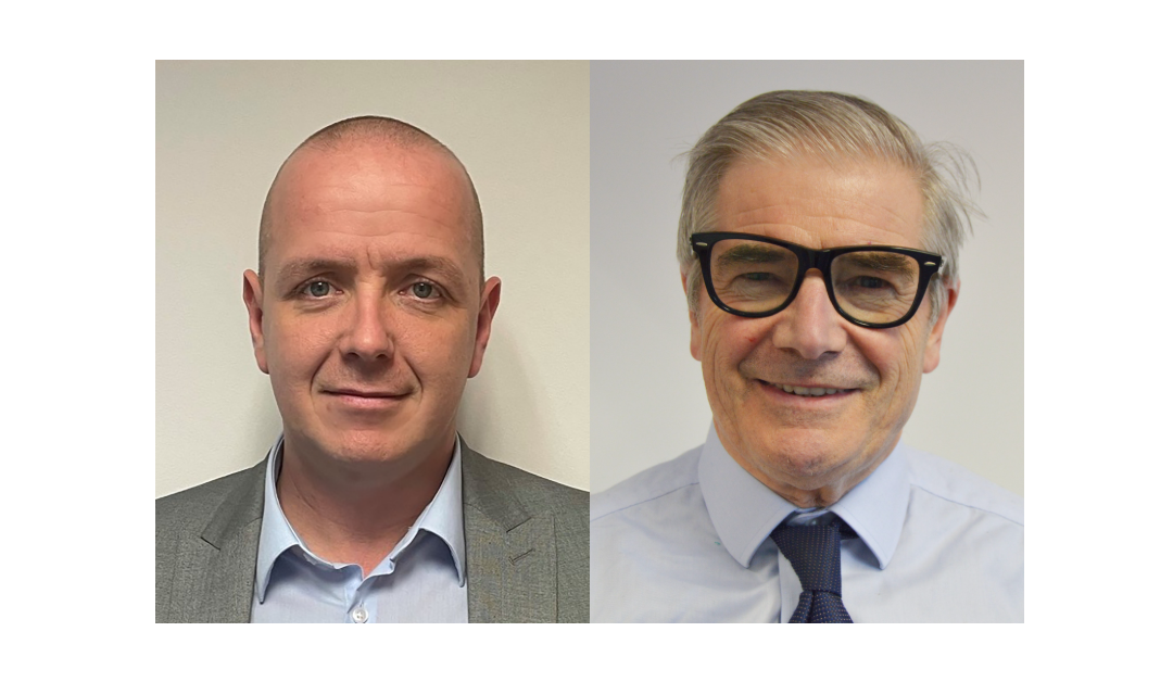 MEMBER NEWS: E-MAX Systems announces new Chairman and Managing Director appointments.