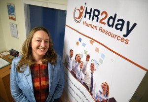 MEMBER NEWS: The benefits of outsourcing your HR function.