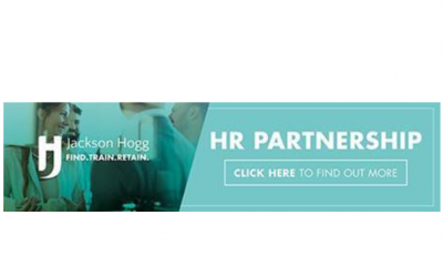 AFFILIATE NEWS: How can a HR Health Check benefit your business?