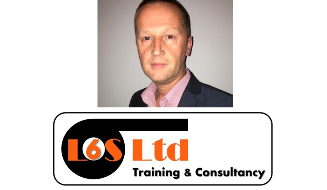 SPOTLIGHT ON: Lean 6 Services LTD talks to EMN about their 30 year in industry and what experience it brings to clients.