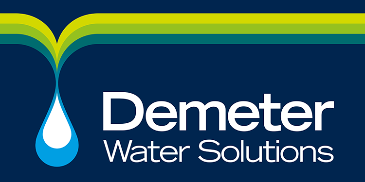 Demeter look to raise water awareness with attendance at prestigious expo