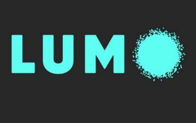 Exhibitor News: LUMO