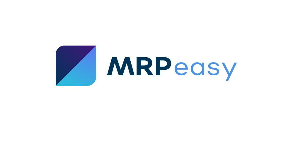 Spotlight On: MRPeasy achieves 200th customer milestone